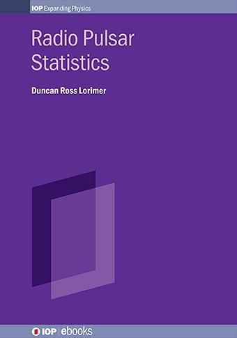 Radio Pulsar Statistics