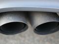 Car exhaust, Pixabay