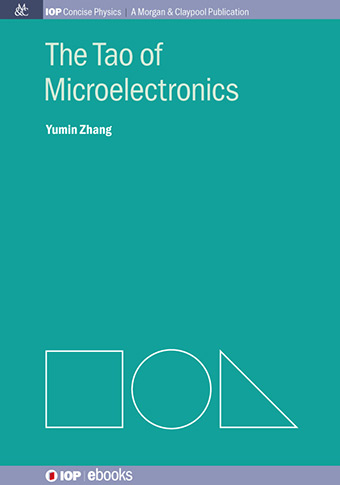 The Tao of Microelectronics