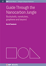 Guide Through the Nanocarbon Jungle