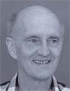 John Inglesfield