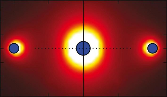 Journal of Physics D: Applied Physics - IOPscience