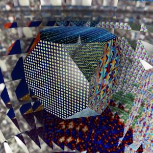 Focus on Big, Deep and Smart Data in Nanotechnology