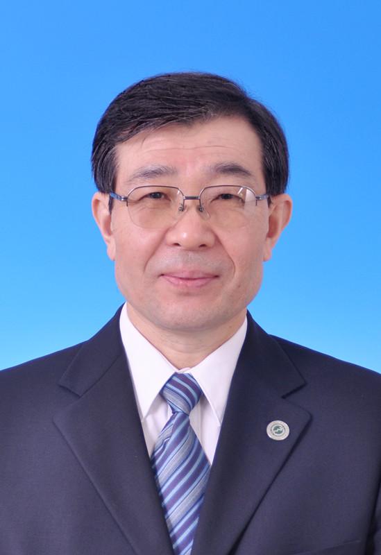 Yingfang Ao
