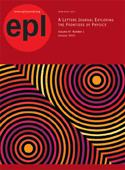 EPL,杂志