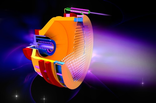 Special Issue On Space Plasma Propulsion Plasma Sources Science And Technology Iopscience