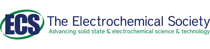 The Electrochemical Society, find out more