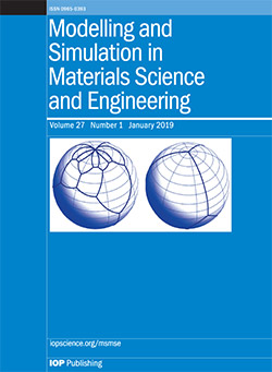 materials science and engineering an introduction enhanced etext 10th edition pdf