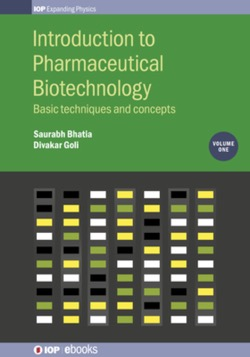 pharmaceutical engineering book free download